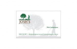 Josh s Compliment Slip JPEG