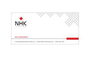 NHK Compliment Slip JPEG