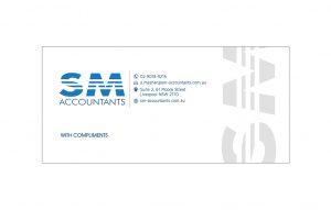 SM Accountants Compliment Slip- JPEG