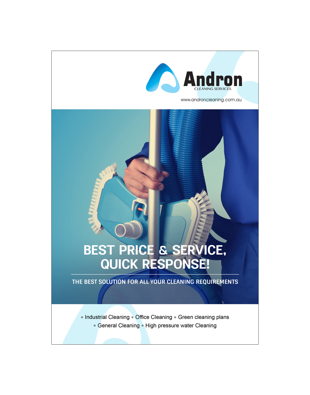 Andron- A5 Flyer JPEG