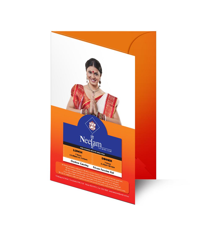 Neelam Presentation folders JPeg