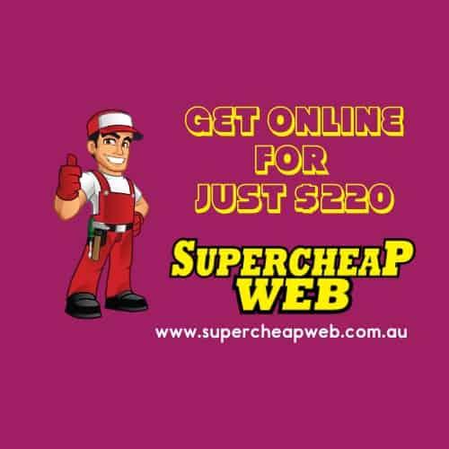 Copy of supercheapweb-facebook (1)